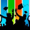 Віват, студенти ЧКТ!
