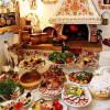 ІІ Всеукраїнський етнофестиваль кулінарного мистецтва в м. Луцьку