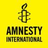 Знайомство з діяльністю Amnesty International